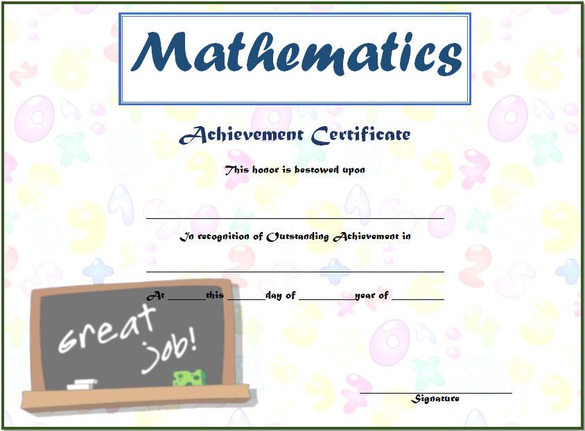 math achievement certificate template, math award certificate pdf, math certificate pdf, printable math certificates awards, math achievement certificate printable, free editable maths certificates, math olympiad certificate templates, math excellence award certificates, free editable maths certificates, math achievement award, math certificate doc, multiplication certificates printable