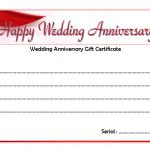 anniversary gift certificate template, happy anniversary gift certificate template, wedding anniversary certificate template free, gift certificate template google docs, marriage certificate gift ideas, best anniversary gift certificates, birthday gift certificate template, free printable wedding anniversary certificates, 25th anniversary certificate templates, free printable anniversary certificate templates