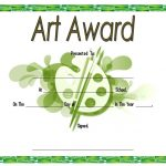 art award certificate template, fine art certificate template, art award certificate free download, art competition certificate template, art certificate template free printable, art winner certificate template, drawing competition certificate template, art participation certificate template, drawing competition certificate design, children's art certificate templates, art certificate of authenticity template, drawing competition participation certificate