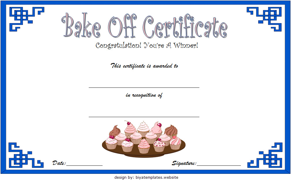 bake off certificate template, best baker certificate template, bake off competition certificates, baking contest free printable template, bake off champion certificate, certificate design in word format, editable certificate template, british bake off certificate, bake off winner certificate templates, certificate of completion template, free printable bake off certificates, certificate templates free download, certificate of excellence template