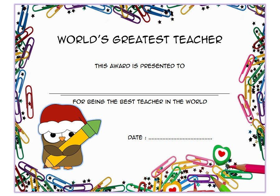 best teacher certificate templates, teacher of the year award certificate template, teacher of the year certificate templates microsoft, free printable teacher award certificates, world's greatest teacher certificate, teacher of the month certificate template, world's best teacher award certificate templates, certificate of appreciation for teachers, best teacher certificate pdf, teacher appreciation certificate pdf, best teacher certificate wording