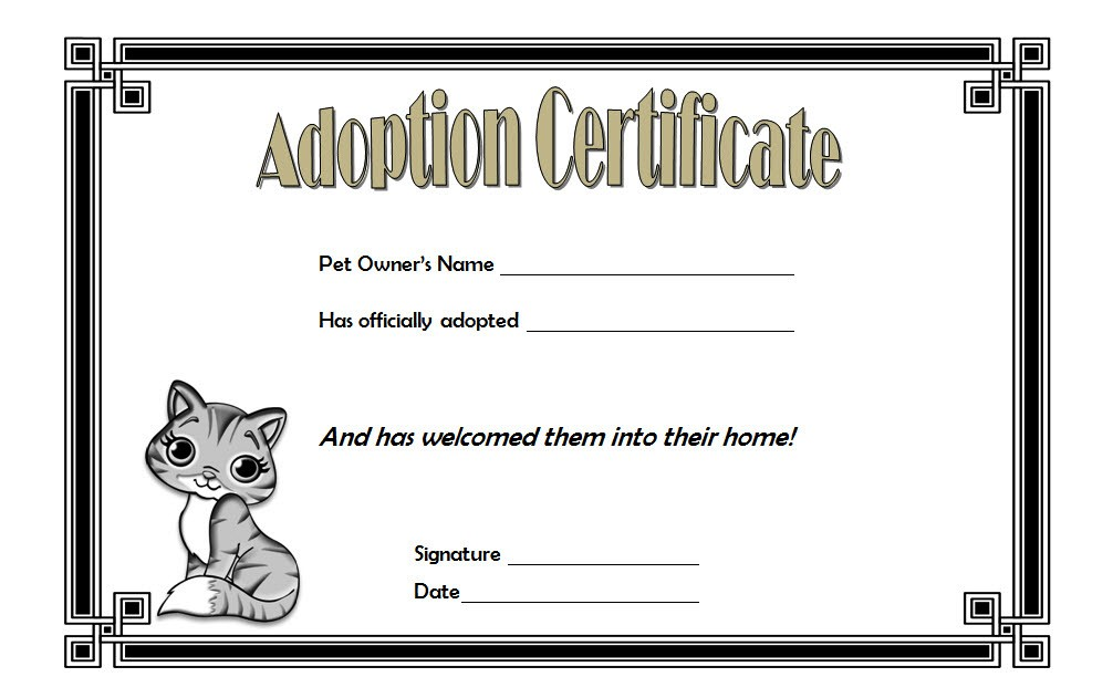 cat adoption certificate template, pet adoption certificate template, cat birth certificate free printable, stuffed cat adoption certificate, printable cat adoption forms, cat adoption certificate pdf, kitten birth certificate template, cat adoption certificate printable, cat certificate of adoption, stuffed animal adoption certificate template free, cat adoption certificate template for word, fake cat adoption papers, cat adoption form pdf, adoption certificate template word