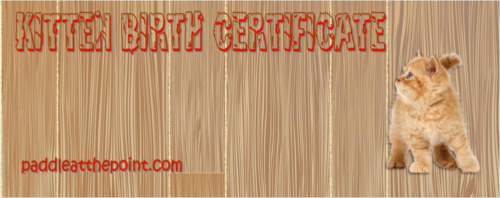 dog birth certificate printable, dog birth certificate template free, free dog birth certificate template microsoft word, printable puppy birth certificates, puppy birth certificate free printable, puppy birth certificate template free, pet birth certificate template