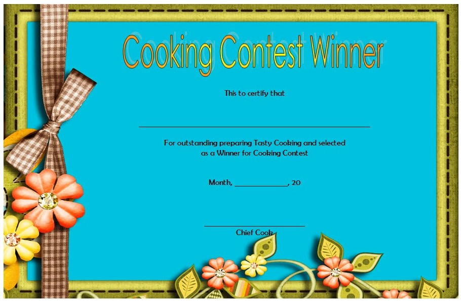 cooking competition certificate templates, cooking contest award certificate template, best chef certificate template, certificate for cooking contest, cooking contest winner certificate, cooking certificates printable, cooking school certificate, cooking certificate template free, cooking class certificate template, hackathon certificate template, certificate of achievement template