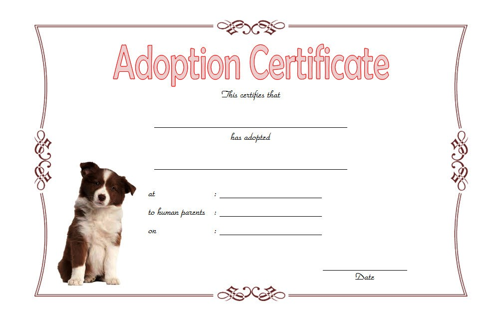 dog adoption certificate template, free printable dog adoption certificate, paw patrol dog adoption certificate, dog adoption certificate free download, stuffed animal adoption certificate template free, puppy birth certificate template word, pet adoption certificate pdf, printable adoption certificates pets, free printable certificates for pet, free printable cat adoption certificate, adopt a puppy sign printable, adoption certificate template word, free printable dog birth certificate, beanie boo adoption certificate template, unicorn adoption certificate free printable, adoption certificate printable, child adoption certificate template