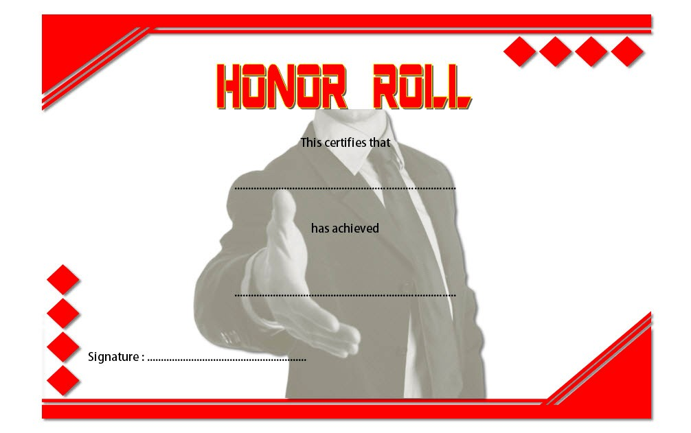 editable honor roll certificate templates, printable honor roll award certificates, free honor roll certificate template microsoft word, honor roll certificates 2018, principal's honor roll certificate template, honor roll certificates for elementary school, long service award certificate template, certificate of recognition template, certificate of achievement template