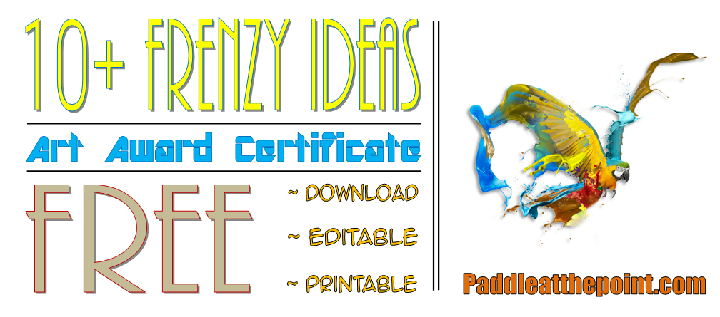 art award certificate free download, art award certificates templates free, art contest award certificate, art competition award certificate, free printable art award certificate, art award certificate template, fine art certificate template