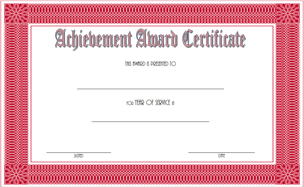 long service award certificate templates, employee long service award certificates, free printable long service award certificate template, certificate of appreciation template, 10 year long service certificate, years of service certificate templates word, certificate of achievement template, long service recognition certificate templates, certificate templates free download