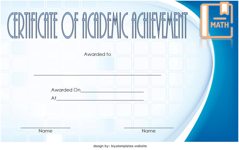 math achievement certificate printable, mathematics achievement certificate, free editable maths certificates, math achievement award certificate templates, outstanding math achievement certificate, math whiz award certificate, math excellence award certificates, math certificate template word