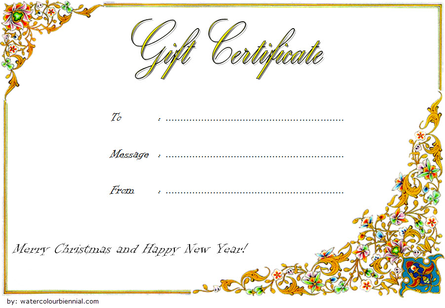 merry christmas gift certificate templates, free christmas gift certificate templates for word, holiday gift certificate, free christmas gift certificate templates to download, new year gift certificate template, business gift certificate template, christmas voucher template, free holiday gift certificate template, images of christmas gift certificates, birthday gift certificate template, christmas gift certificate pdf