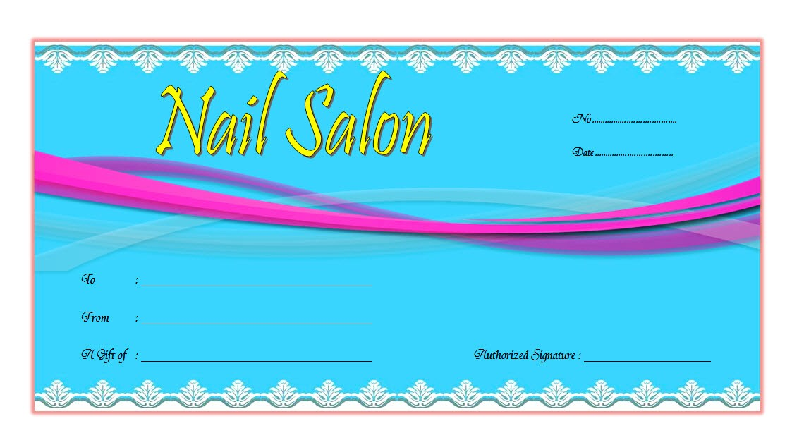 nail salon gift certificate template, printable nail gift certificate, massage gift certificate template, homemade pedicure gift certificate, nail salon gift certificate design, spa pedicure gift certificate template free, salon gift certificate template free printable, manicure pedicure gift certificate, free printable manicure gift certificate template, nail salon gift certificate printing, pedicure gift certificate template