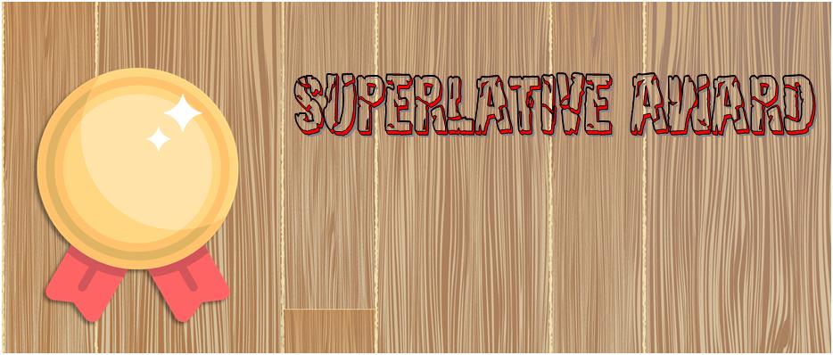superlative certificate templates, superlative award certificate template, senior superlative certificate templates, free printable superlative certificate awards, superlative certificates printable, superlative certificate word templates, superlative awards for work.