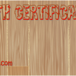 Pet Birth Certificate Template FREE Download By Paddle