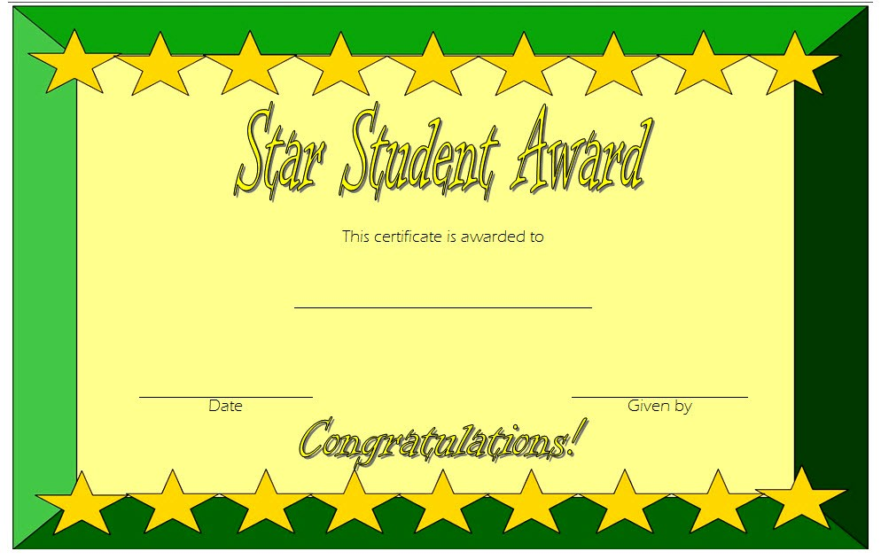 star student certificate templates, super star award certificate printable, shining star certificate printable, free printable star student certificates, free printable superstar certificates, star award certificate template, star student of the week certificate, star student of the month certificate, gold star award certificate template, free elementary award certificates, free printable certificates for students, editable star student certificate