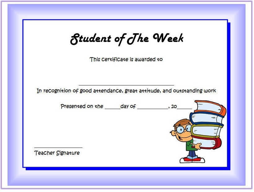 student of the week certificate templates, editable student of the week certificate, school certificates for students, student of the month printables, free printable certificates for students, free student of the week certificate pdf, student of the day printable, free printable award certificates for elementary students, teacher of the week certificate, free editable maths certificates