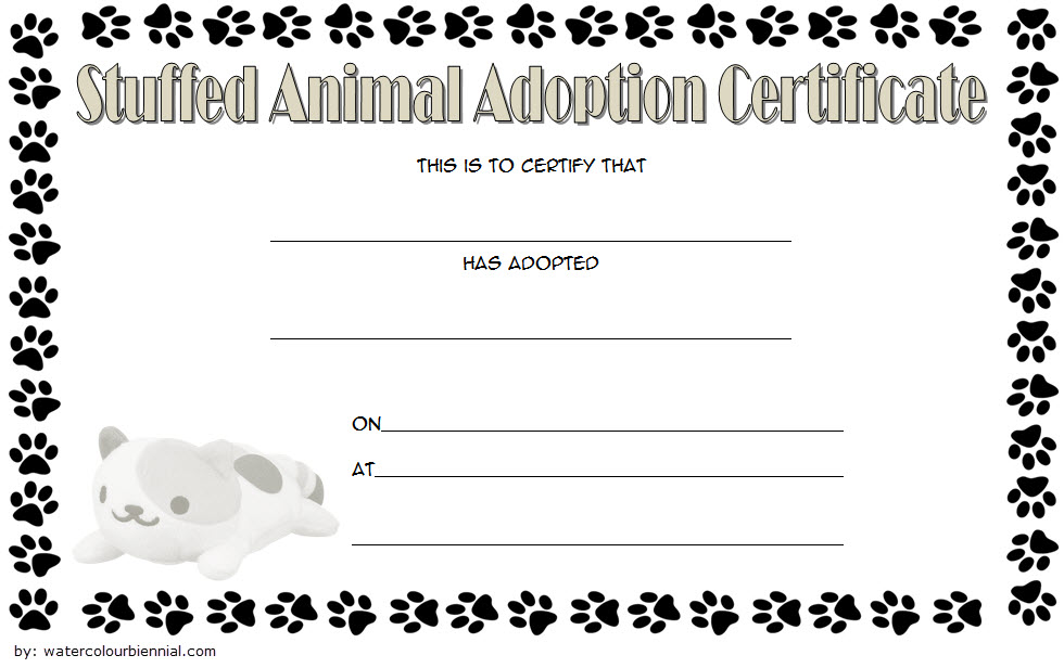 stuffed animal adoption certificate template free, pet adoption certificate pdf, stuffed animal birth certificate template, stuffed animal adoption party ideas, teddy bear adoption certificate printable free, stuffed animal adoption certificate printable, stuffed cat adoption certificate, stuffed dog adoption certificate, free printable cat adoption certificate, pet stuffed animal adoption certificate, adopt a pet stuffed animals, free printable beanie boo adoption certificate, teddy bear adoption certificate, free adoption certificate template word, child adoption certificate template
