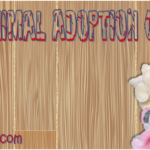 Stuffed Animal Adoption Certificate Template Ideas By Paddle