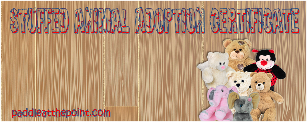 stuffed animal adoption certificate template free, pet adoption certificate pdf, stuffed animal adoption party ideas, teddy bear adoption certificate printable free, stuffed animal adoption certificate printable, stuffed cat adoption certificate, stuffed dog adoption certificate, pet stuffed animal adoption certificate, adopt a pet stuffed animals, free printable beanie boo adoption certificate, teddy bear adoption certificate