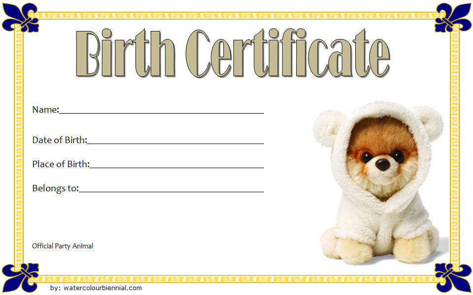 stuffed animal birth certificate template, stuffed toy birth certificate, printable stuffed animal birth certificate, stuffed animal adoption certificate template, teddy bear adoption certificate printable free, toy birth certificate printables, build-a-bear adoption certificate, child adoption certificate template, teddy bear birth certificate template, free printable cat adoption certificate, free adoption certificate template word