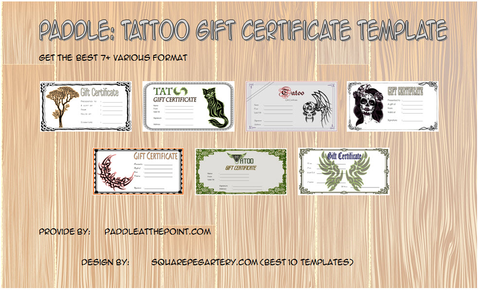 tattoo gift certificate template free, tattoo gift voucher template free, tattoo shop gift certificate template, printable tattoo gift certificate, tattoo gift certificate ideas, gift certificate template google docs, free printable gift certificate templates, voucher template free download