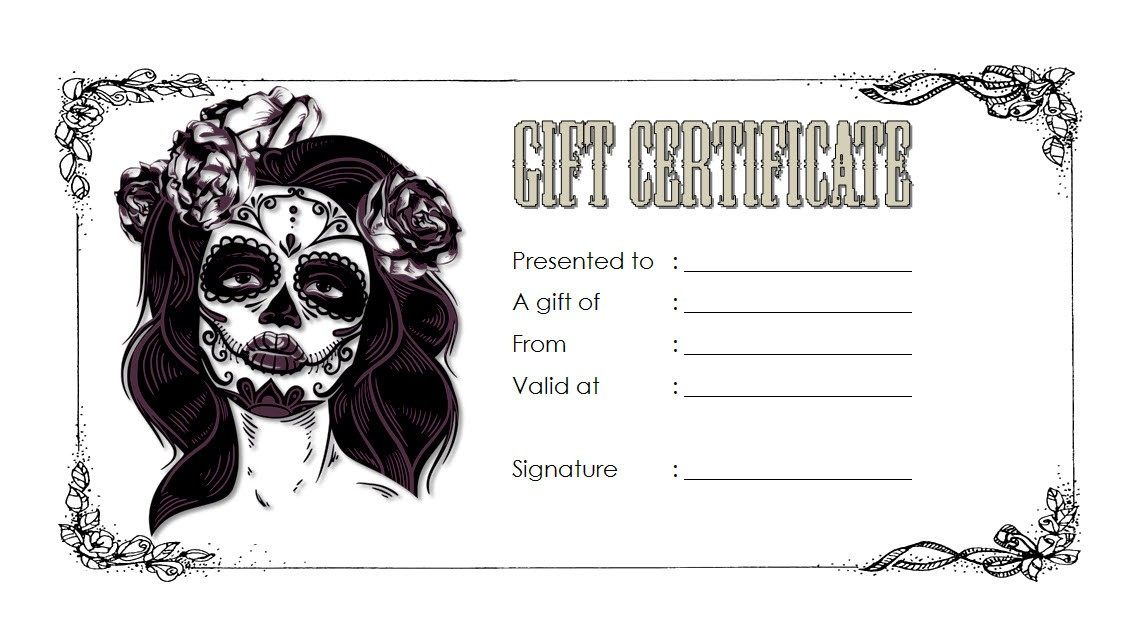 tattoo gift certificate template, blank tattoo gift certificate, tattoo shop gift certificate template, printable tattoo gift certificate, tattoo gift certificate ideas, gift certificate template google docs, free printable gift certificate templates, voucher template free download