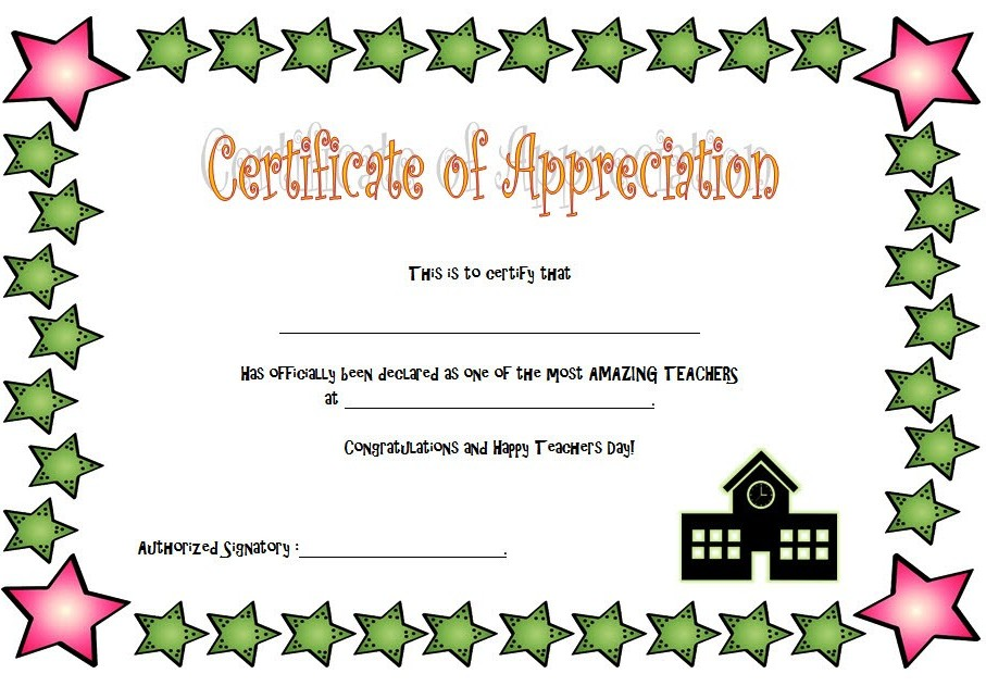 teacher appreciation certificate templates, teacher appreciation certificate from principal, sunday school teacher appreciation certificates, teacher of the year award certificate template, teacher appreciation certificate free printable, teacher of the year certificate templates microsoft, teacher appreciation awards ideas, certificate of appreciation for teachers wording, editable teacher appreciation certificates, teacher of the month certificate template, certificate of appreciation for teachers sample, best teacher certificate template