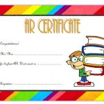 accelerated reader certificate templates, free accelerated reader certificates template, accelerated reader award certificate template, ar certificate template, reading certificates printable, accelerated reader awards ideas, accelerated reader millionaires club, reading certificate pdf, summer reading certificate, printable reading certificates for students, reading achievement certificate, star reader certificate