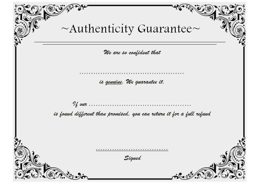 authenticity certificate templates free, limited edition print certificate of authenticity template, art authenticity certificate template, certificate of authenticity templates free printable, certificate of authenticity art template microsoft word, certificate of authenticity photography template, fine art photography certificate of authenticity template, certificate of authenticity sports memorabilia template, modern certificate of authenticity template, art certificate templates, certificate of authenticity for product, diamond certificate of authenticity template