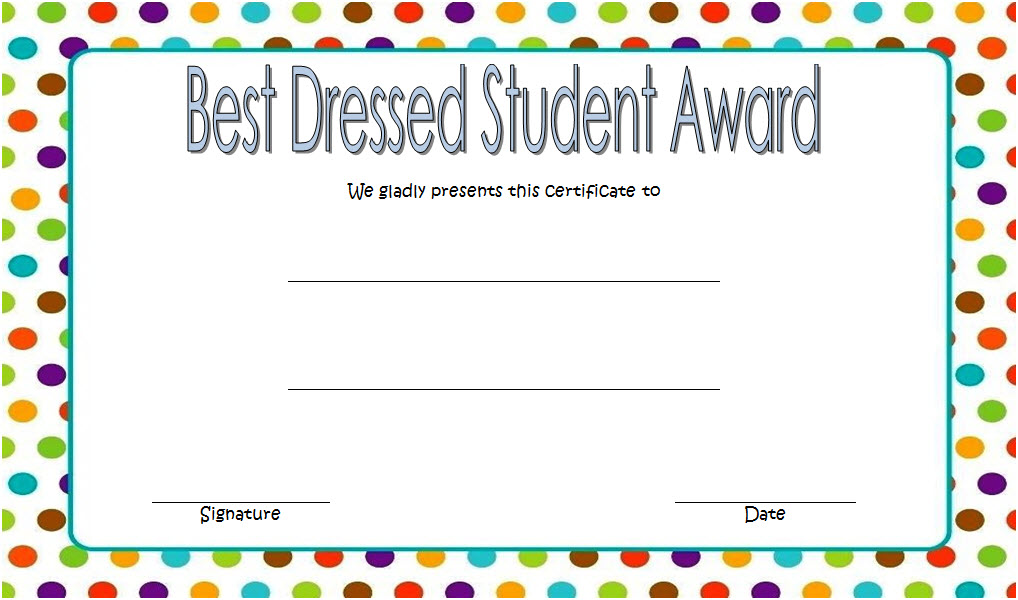 best dressed certificate templates, best dressed employee certificate template, best dressed certificate for halloween, good behavior certificate templates, best dressed contest ideas, best dressed female certificate template, best dressed certificate world book day, certificate of appreciation template free download, printable best dressed certificate, certificate template for kids