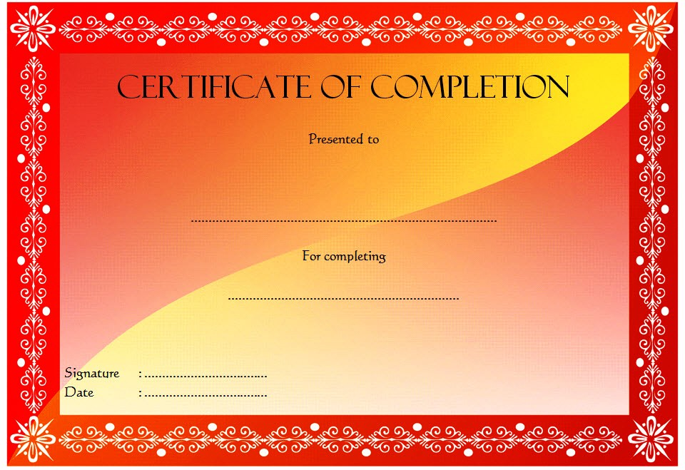 completion certificate editable, completion certificate templates for word, preschool completion certificate templates, class completion certificate templates, kindergarten completion certificate templates, workshop completion certificate templates, english course completion certificate templates, certificate of completion template free printable, certificate of training completion template, certificate of completion construction, certificate of completion template free download word