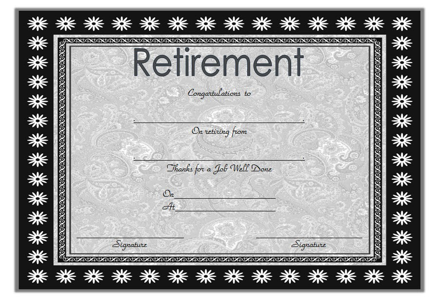 retirement certificate templates, free retirement certificate templates for word, teacher retirement certificate template, retirement certificate letter, coast guard retirement certificate template, retirement certificate funny, military retirement certificates, presidential retirement certificate, retirement gift certificate template free, retirement certificate for teacher, uscg retirement certificate template, certificate of recognition template