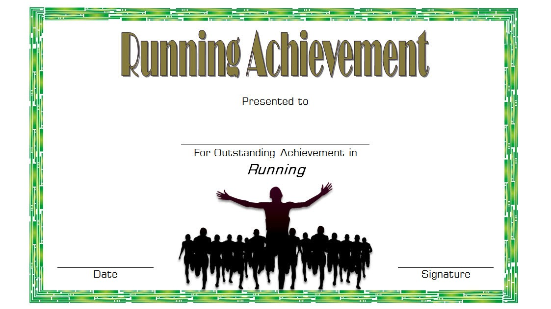 editable running certificate, running race certificate template, free running certificate templates, running participation certificate, running certificate free download, fun run certificate template, running achievement certificate template, 5k certificate template, athletics certificate template, running club certificate templates, finisher certificate template, school sports certificate