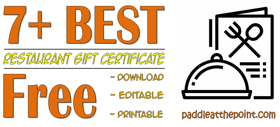 free printable restaurant gift certificate template, gift certificate template for restaurant, restaurant gift certificate template word, chinese restaurant gift certificate template, mexican restaurant gift certificate template