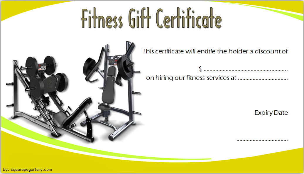 fitness gift certificate template, gym gift certificate template, gym membership gift certificate template, fitness center gift certificate template, gift voucher sample, anytime fitness gift certificate template, planet fitness gift certificates, personal training gift certificate template, lifetime fitness gift certificates, orangetheory fitness gift certificate, blink fitness gift certificate, sample gift certificate letter, workout gift certificate template, pizza gift certificate template