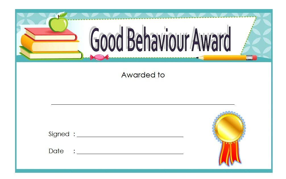 good behaviour certificate templates, school certificates for students, good behaviour certificate from santa, christmas gift certificate template free, student certificate template, children's good behaviour certificates, behavior certificate format, free printable award certificates for elementary students, student ambassador certificate template, star student certificate template, best student certificate