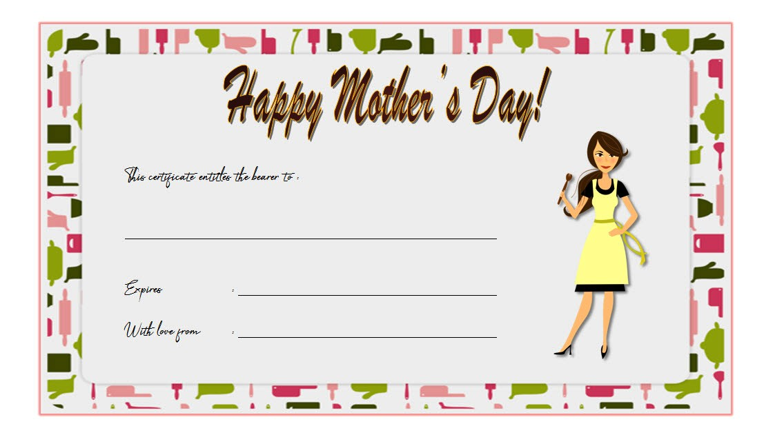 mother's day gift certificate templates, happy mothers day gift certificate, mother's day gift certificate images, free mother's day gift certificate template pdf, mothers day certificate templates for word, printable gift certificate template mother's day, mother's day gift voucher template free, mother's day gift certificate ideas, anniversary gift certificate template, golf gift certificate template, pedicure gift certificate template, birthday gift certificate template