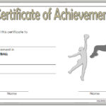 netball certificate templates, netball participation certificate template, netball certificates free download, sports certificate templates netball, sports certificate template, netball award certificate template, netball awards ideas, softball certificate template free, athletic achievement certificate templates, athletics certificate, free printable certificates for students