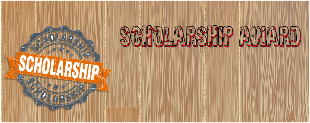 scholarship certificate template, scholarship certificate template word, scholarship award certificate template, scholarship certificate template free, high school scholarship certificate template, microsoft word scholarship certificate template, music scholarship certificate template, formats for scholarship certificates, certificate of scholarship grant, scholarship awards templates