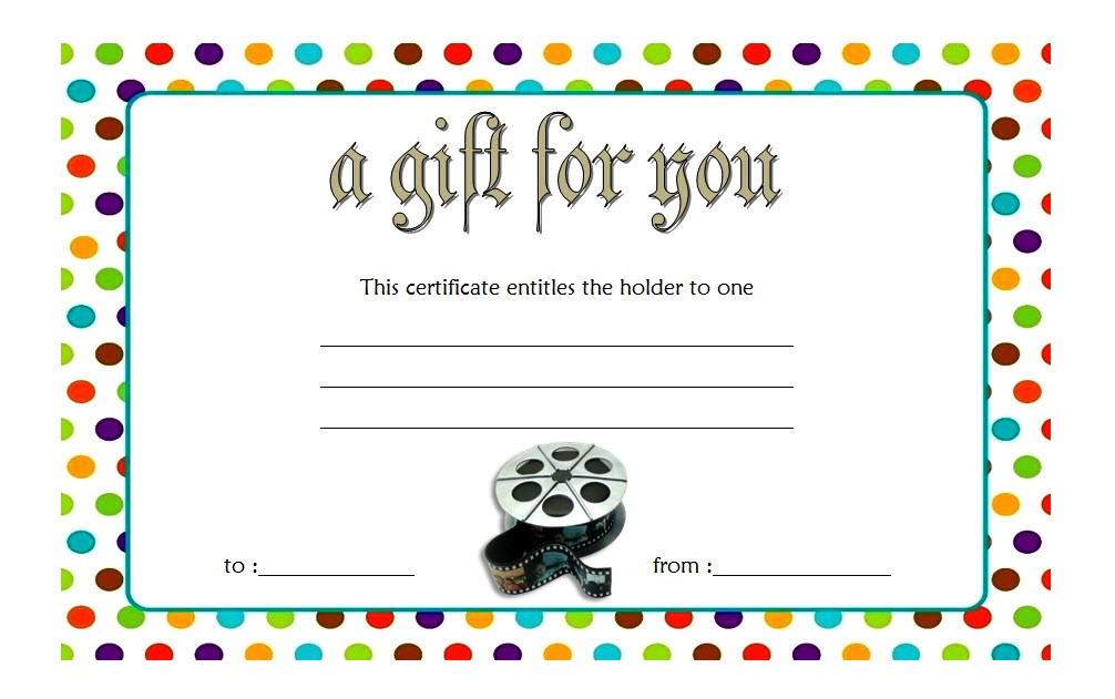 printable photography gift certificate template, photography christmas gift certificate template, photo session gift certificate template, free photography gift certificate template word, photography gift certificate pdf, free customizable gift certificate, blank birthday gift certificate templates, yoga gift certificate template, anniversary gift certificate templates, wedding gift certificate template