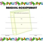 reading achievement certificate templates, reading certificate templates word, printable reading certificates for students, free printable reading certificates, school reading certificate templates, reading certificate pdf, blank reading certificate template, super reader certificate, editable reading certificate template, star reader certificate, school reading certificate, reading certificates ks2, summer reading certificate