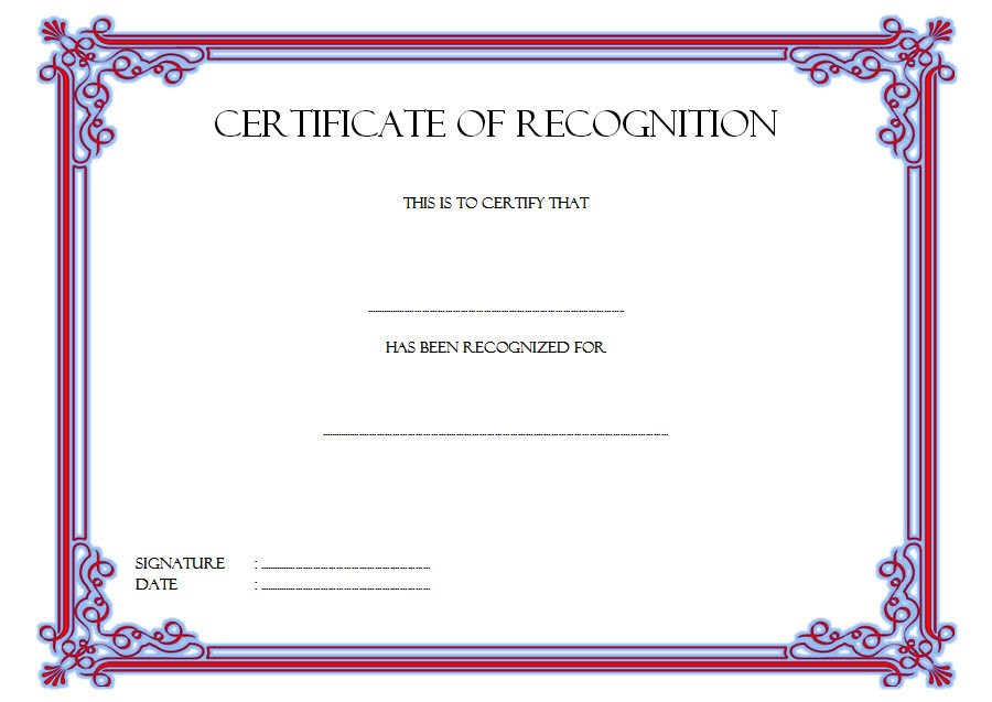 recognition certificate editable, recognition award certificate templates, recognition certificate templates free printable, certificate of recognition template, reward recognition certificate template, certificate of completion template, service award certificate templates free, graduation certificate template, community service award certificate templates, long service award certificate template