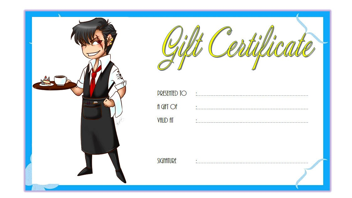 restaurant gift certificates printable, wedding gift certificate template, holiday gift certificate, printable gift certificates for restaurants, gift certificates for restaurants online, bar gift certificate template, restaurant gift certificates discount, gift certificate templates for restaurants, birthday gift certificate template, photography gift certificate template word, restaurant gift certificate examples