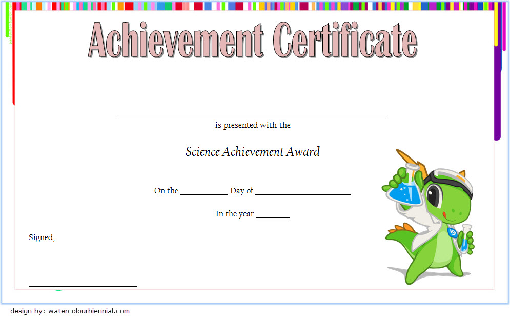 science achievement certificate templates, printable science achievement certificate, science achievement award certificate templates, science fair 1st place certificate, science achievement pdf, scientist of the month certificate, science fair certificate templates for word, science olympiad certificate template