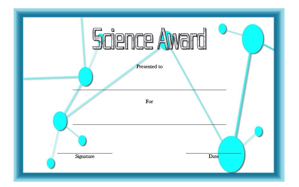 science award certificate templates, science competition certificate template, school science certificate templates, stem certificate template, science olympiad participation certificate template, science fair participation certificate template, science achievement certificate template, free printable certificates for students, science certificate template free download, elementary certificate template, certificate of excellence template, training certificate template
