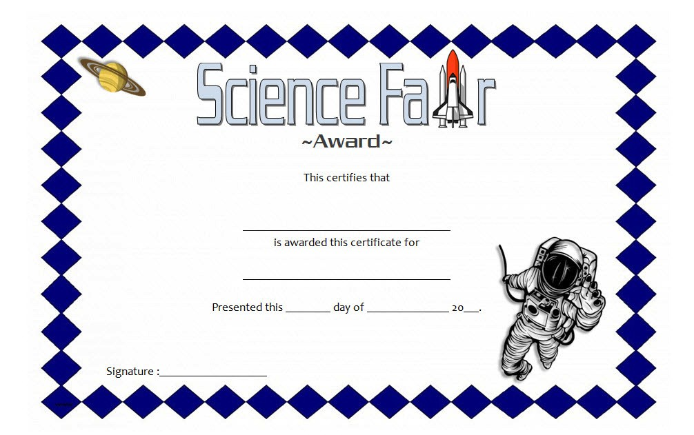science fair certificate templates, science fair 1st place certificate, science fair participation certificate template, free science fair award certificate templates, free printable certificates for students, free printable science fair certificates, science fair certificate templates for word, certificate of excellence template, science fair certificate pdf, science fair winner certificate, scientist of the month certificate, elementary certificate template, champion certificate template, punctuality award template