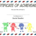 social studies certificate templates, school certificates for students, social studies achievement certificate template, social studies award certificate printable, classroom awards template, editable certificate social studies, highest gpa certificate template, free printable social studies award certificates, ideas for social studies awards, most dedicated award template, certificate of recognition template, free printable award certificates for elementary students, certificate of appreciation template free download