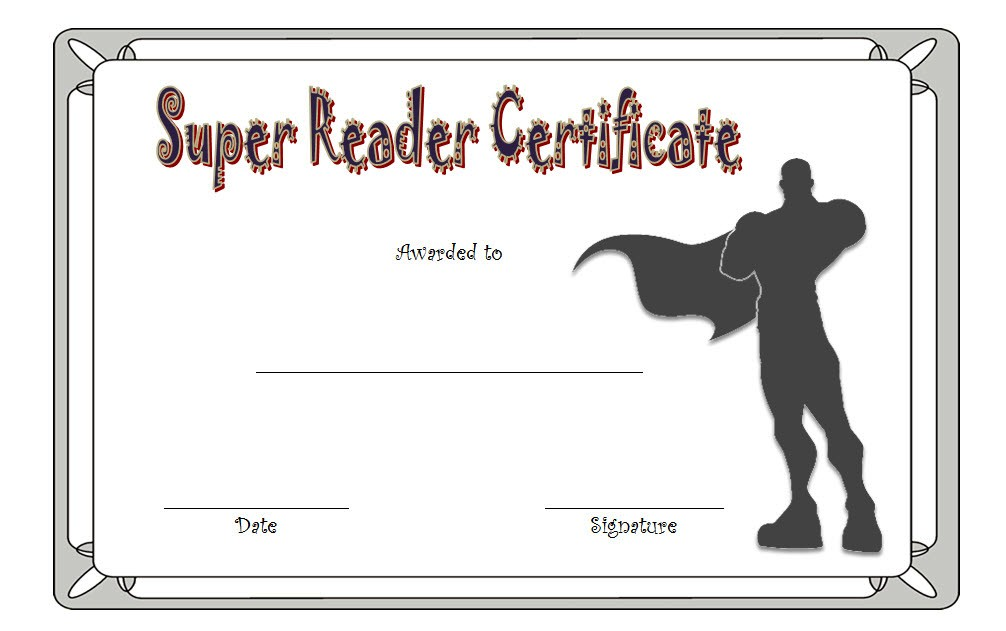 super reader certificate template, reading certificate pdf, super reader award certificate, printable reading certificates for students, free printable super reader certificate, editable reading certificates, accelerated reader award certificate template, reading achievement certificate, star reader certificate, reading awards for students, summer reading certificate template
