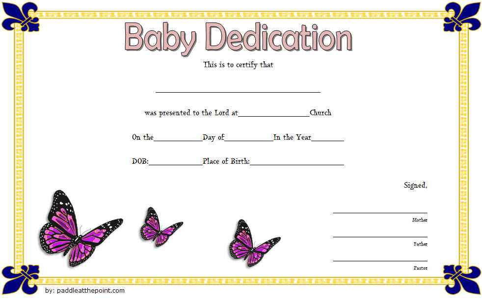 baby dedication certificate templates, free printable baby dedication certificate template, baby dedication certificate for godparents, custom baby dedication certificate, baby dedication certificate lifeway, free fillable baby dedication certificate download