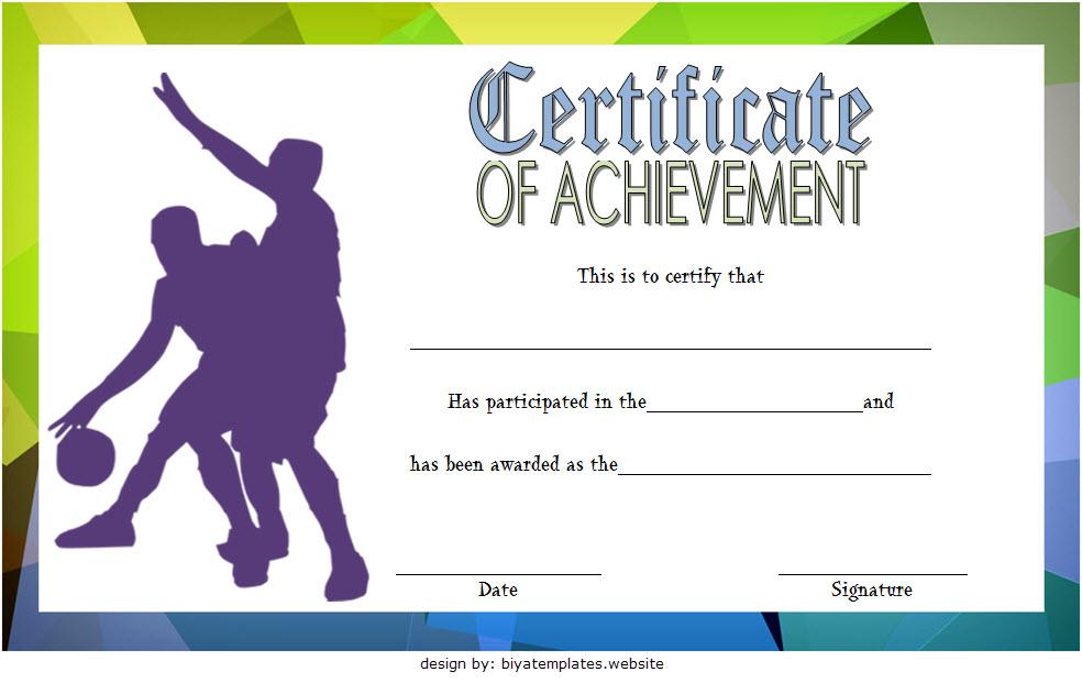 basketball achievement certificate templates, editable basketball certificate templates, basketball award certificate word templates, youth basketball certificate templates, free downloadable basketball certificate templates, basketball certificate templates, sports achievement certificate template