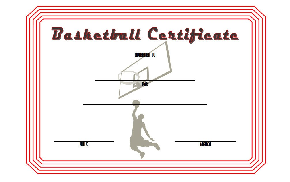 basketball certificate template, editable basketball certificate templates, basketball team certificate template, winner certificate template, youth basketball certificate template, microsoft word basketball certificate template, basketball award certificate template word